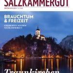Unser Salzkammergut<span>Der neue Goiserer</span>
