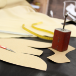 Vom ersten Arbeitsschritt bis zum fertigen Originalen Goiserer Schuh <span></span>