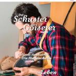 BRAUCH ma! <span>Der Schuster der Goiserer</span>
