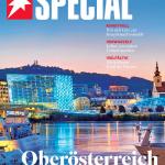 STERN Special - Oberösterreich<span>Heimspiel - Oberösterreich´s Originale</span>